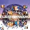 Dojmy z novinky FlashForward