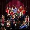Glee koncerty v 3D!