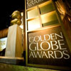 Zlaté glóbusy 2012 sú za dverami