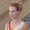 Premiéra filmu Grace of Monaco bola opäť odložená