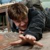Súťaž o 3x DVD Harry Potter a Dary smrti - 1.časť