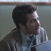 Jake Gyllenhaal a Carey Mulligan si spoločne zahrajú vo filme Wildlife