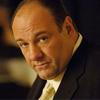 James Gandolfini, hviezda seriálu Sopranovci, nečakane zomrel vo veku 51 rokov.