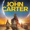 Výhercovia súťaže o darčeky s filmom John Carter: Medzi dvoma svetmi