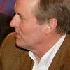 John Grisham v televízii