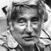 Zomrel herec a tanečník Jozef Majerčík