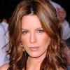 Kate Beckinsale si zahrá vo filme The Only Living Boy in New York