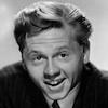 Zomrel herec Mickey Rooney