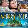 Výhercovia súťaže o 2x2 VIP lístky a filmový balíček s filmom Modrý tiger