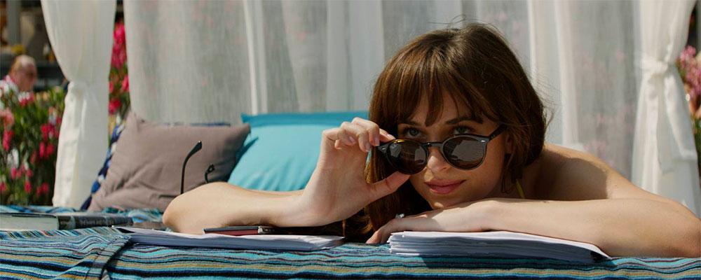 Reboot filmu Prázdniny v Amerike dorazí do kín o čosi skorej