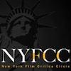 Víťazmi cien newyorských kritikov sa stali Nomadland, First Cow, aj Chadwick Boseman