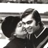 Na filmy s Ondrejom Nepelom sa príde pozrieť aj Hilda Múdra