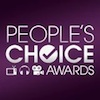 Víťazi People's Choice Awards 2014