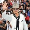 Piráti z Cannes