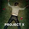 Výhercovia súťaže o 3x filmový balíček s filmom Project X
