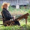 Výhercovia súťaže k filmu Renoir o 2x lístky na slávnostnú premiéru