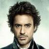 Scenárista pre tretieho Sherlocka Holmesa