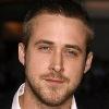 Gosling, Gordon-Levitt, Skarsgård či niekto iný?