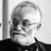Zomrel americký producent Saul Zaentz