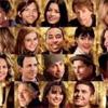Výhercovia súťaže o 2x VIP vstupenky pre 2 osoby s filmom Silvestrovská noc