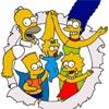 Homer Simpson volí Obamu