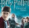Výhercovia DVD Harry Potter a Polovičný princ