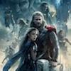 Výhercovia súťaže o filmové darčeky s filmom Thor: Temný svet