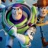 Súťaž o DVD Toy Story 3