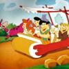Flintstonovci sa ešte raz vrátia