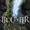Výhercovia súťaže o kolekciu DVD a vstupenky s filmom Trou de Fer