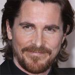 Osobnosť Christian Bale