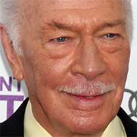 Christopher Plummer nahradí Kevina Spaceyho vo filme All the Money in the World