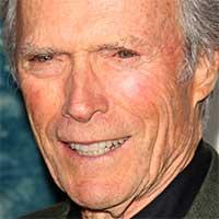 Nové trailery pre filmy The 15:17 to Paris od Clinta Eastwooda a Annihilation s Natalie Portman