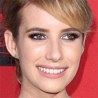Emma Roberts si zahrá v romantickej indie komédii In a Relationship
