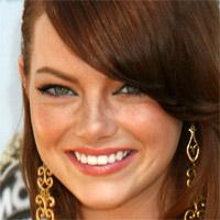 Pokračovanie filmu Zombieland dostalo od štúdii Sony Pictures zelenú, vráti sa aj Emma Stone