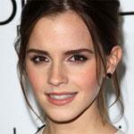 Osobnosť Emma Watson
