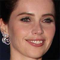 Felicity Jones si v novom filme The Aeronauts opäť zahrá po boku Eddieho Redmayna