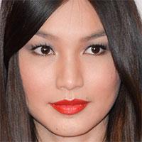 Osobnosť Gemma Chan