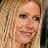 Osobnosť Gwyneth Paltrow