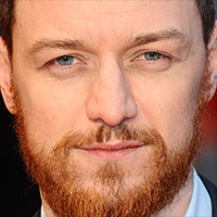James McAvoy sa pripojí k Charlize Theron v thrileri The Coldest City