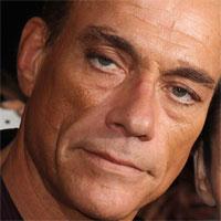 Osobnosť Jean-Claude Van Damme