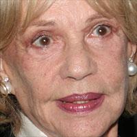 Zomrela francúzska herečka Jeanne Moreau