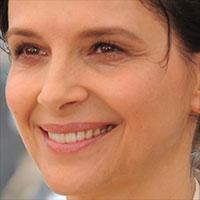 Juliette Binoche si zopakuje spoluprácu srežisérom Olivierom Assayasom