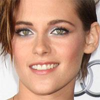 Osobnosť Kristen Stewart