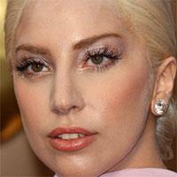 Osobnosť Lady Gaga