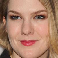 Herečka Lily Rabe sa pridala kobsadeniu filmu oDickovi Cheneym.