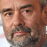 Osobnosť Luc Besson