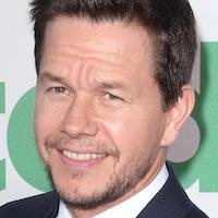 Osobnosť Mark Wahlberg