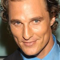 V rokovaní je účasť Matthewa McConaugheyho vo filme Temná veža