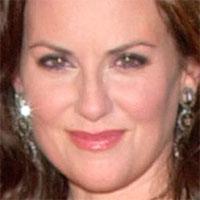 Osobnosť Megan Mullally